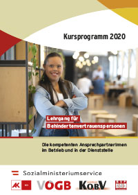 BVP Kursprogramm 2020