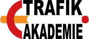 Logo Trafikakademie