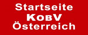 Link zur Startseite des KOBV Österreich