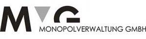 Logo Monopolverwaltung GmbH
